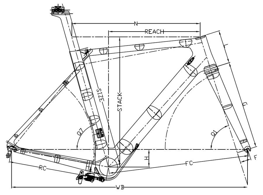 proimages/Road_Bike/CRX/CRX_Geometry.jpg
