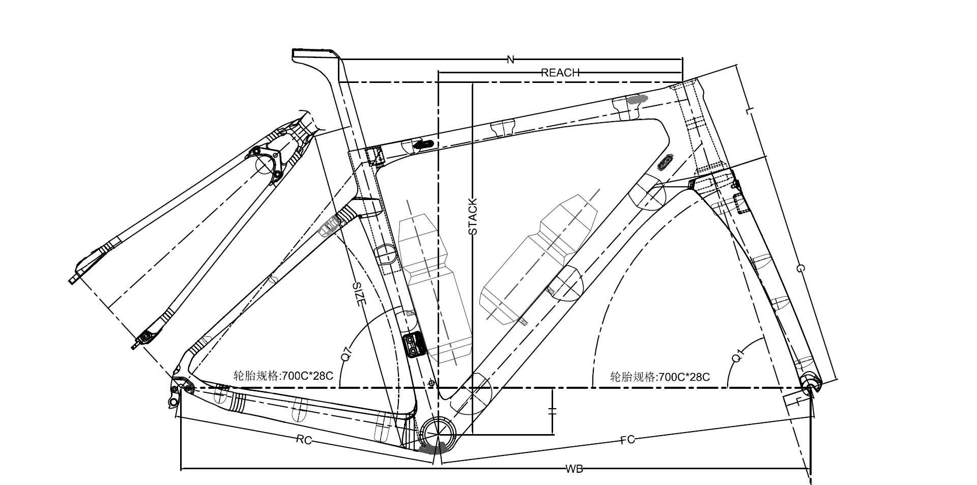 proimages/Road_Bike/GEOMETRY-R1.jpg