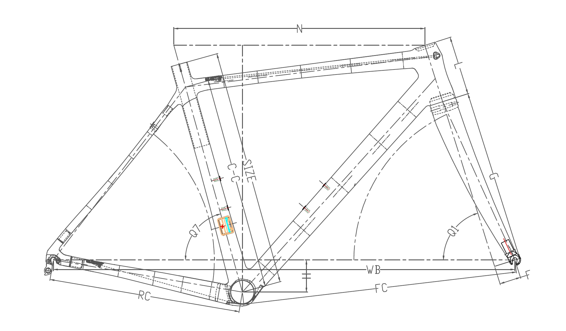 proimages/Road_Bike/GEOMETRY-R1_ELITE.jpg